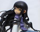 FG6763 1/8  Itoshiki Rin