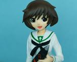 FG7922  Akiyama Yukari