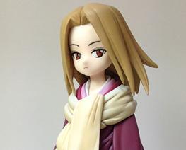 FG10301 1/8 Kyouyama Anna