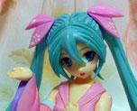 FG7208  Hatsune Miku