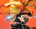 FG5705  小狐