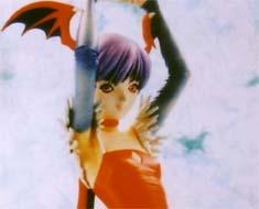 FG2945 1/6 Lilith