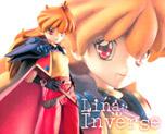 FG0805 1/8 Lina Inverse