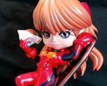 FG4898 SD Asuka