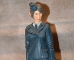 FG7097 1/20 Female Officer