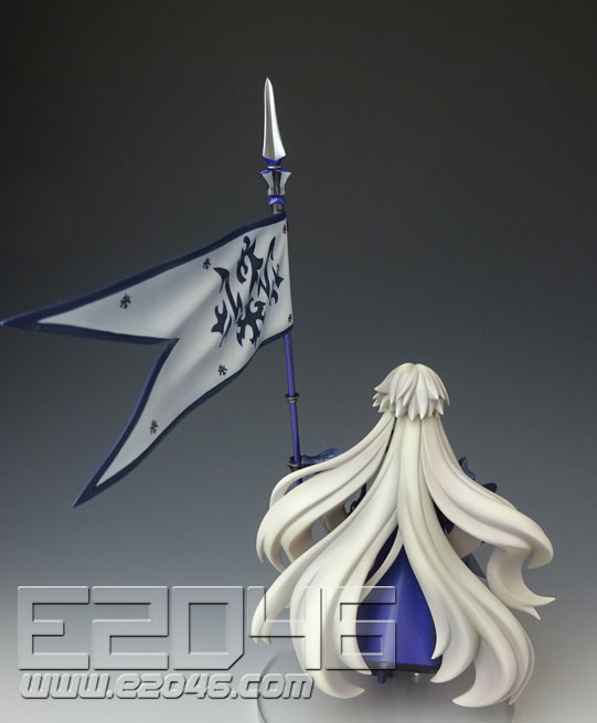 Jeanne d Arc Alter