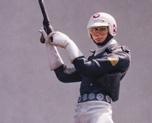 FG7888 1/8 Hiba Dairoku