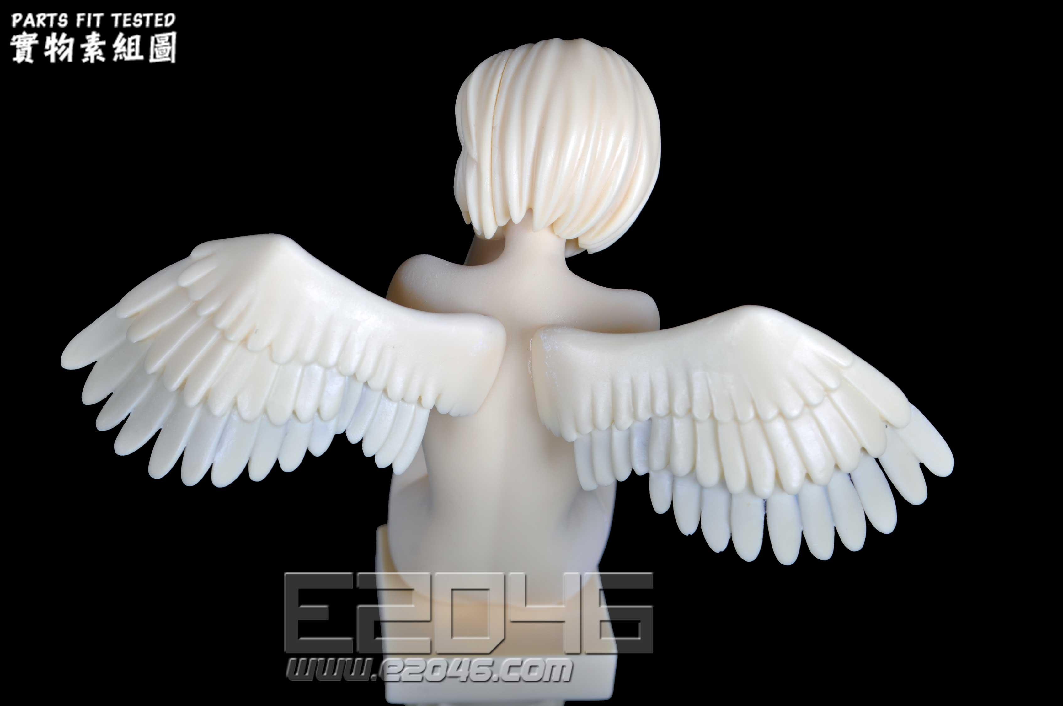 Angel Rei