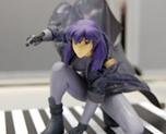 FG4885 1/10 Motoko Kusanagi