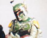 FG0718  Star War II
