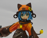 FG5248 1/8 Honoka Kawaii
