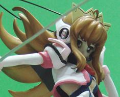 FG4094 1/8 Lily