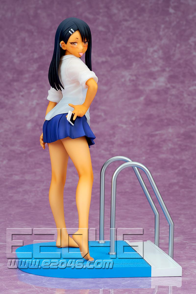 Miss Nagatoro