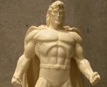 FG5852  Superman