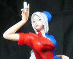 FG6862  Eirin Yagokoro