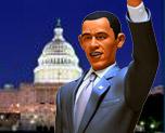 FG5893  Obama