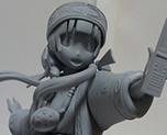 FG9885  Machi Amayadori