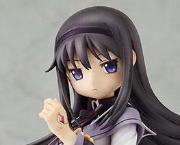 FG7275 1/8 Akemi Homura