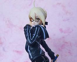 FG11055 1/7 Mysterious Heroine X