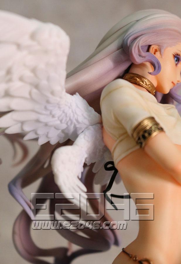 Destruction Angel