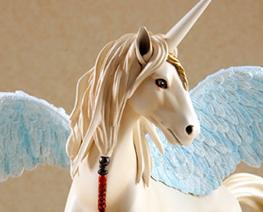 FG6816 1/7 Pegasus