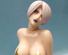 FG2824 1/6 Ivy Swimsuit
