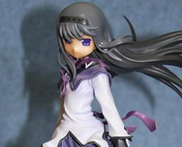 FG6504  Akemi Homura