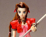 FG0615 1/8 Aerith Gainsborough