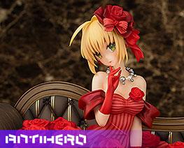 FG10897 1/7 Idol Emperor Nero