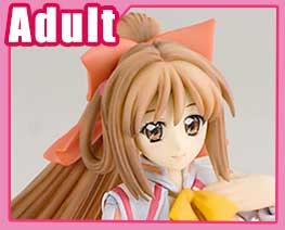 FG5376 1/8 Karin Shinozawa