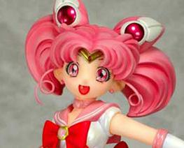 FG2938 1/7 Sailor Chibi Moon