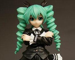 FG7466 1/7 Hatsune Miku