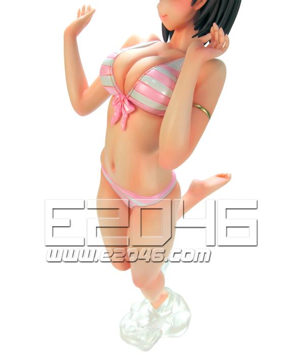 Anegasaki Nene Swimsuit