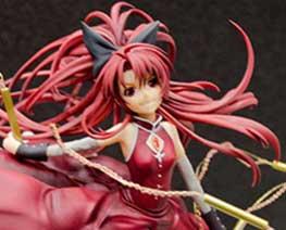 FG8416  Sakura Kyoko
