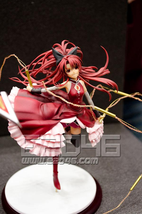 Sakura Kyoko