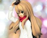FG6249  Aisaka Taiga