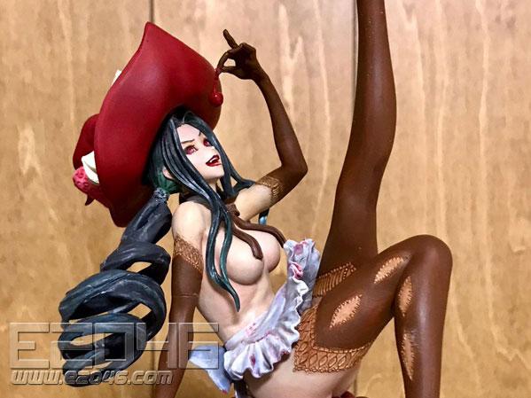 Gretel Witch