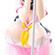 Misanee Summer Sailor Suit Version