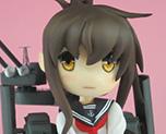 FG8415 SD Inazuma
