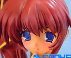 FG2172 1/4 Mizuki Takase Bikini III