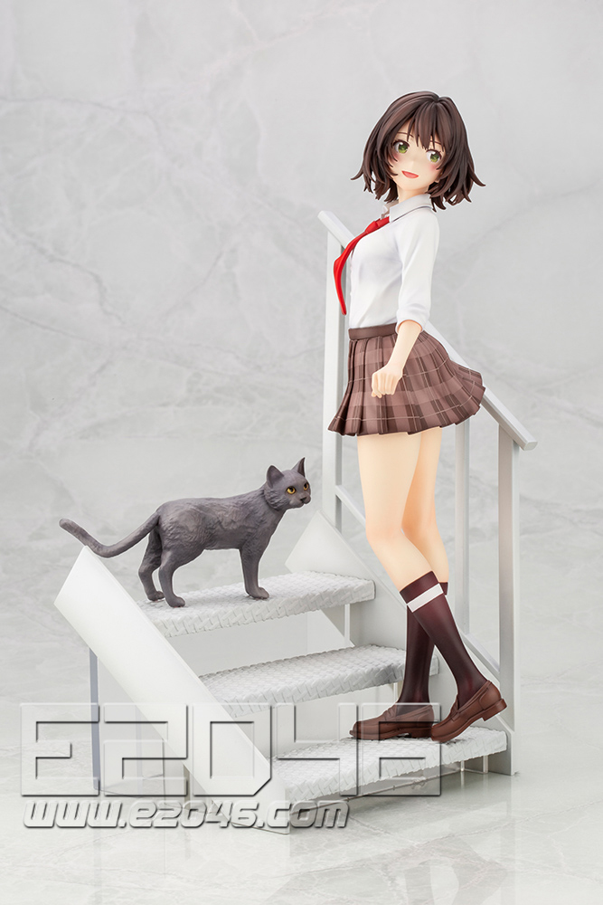 Hinami Aoi