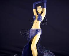 FG3177 1/6 Sorceress