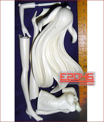 Migami Reiko