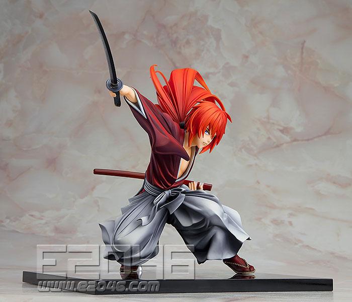 Himura Kensin