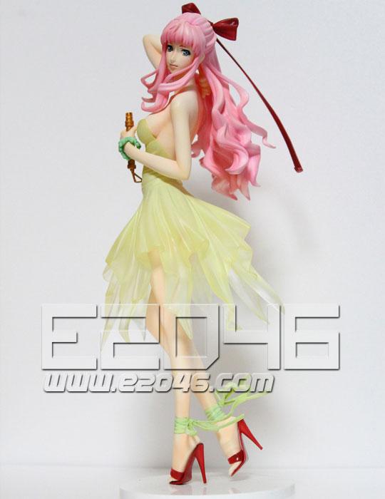 Fairy Sheryl
