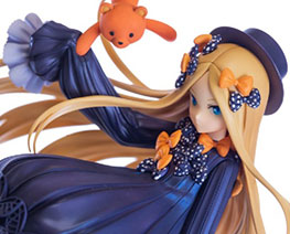 FG11570 1/8 Abigail Williams Heroic Spirit Version