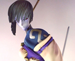FG0731 1/6 Shiki with Swords