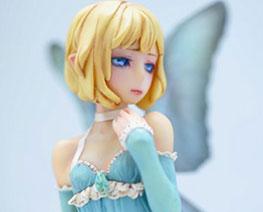 FG6982  Miss Fairy