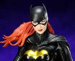 FG8185 1/10 Batgirl