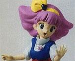 FG7450 1/8 Minky Momo
